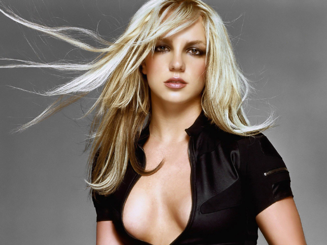 Buy Britney Spears Posters