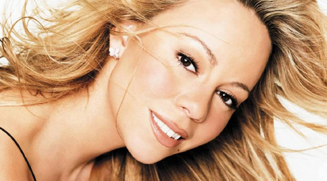 Buy Mariah Carey Posters