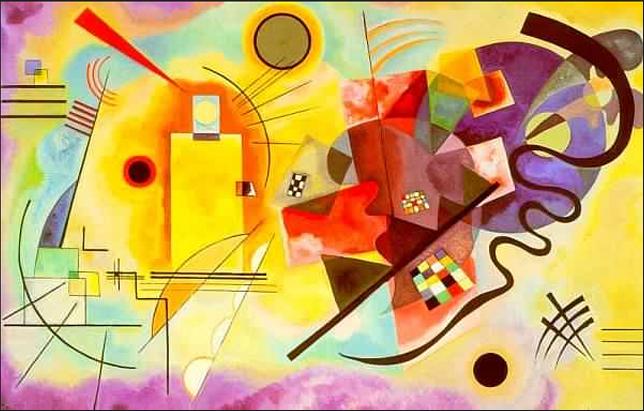 Art Forum, Artist Forum, Fine Art Forum, Modern Art Forum